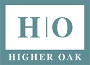 Higher Oak