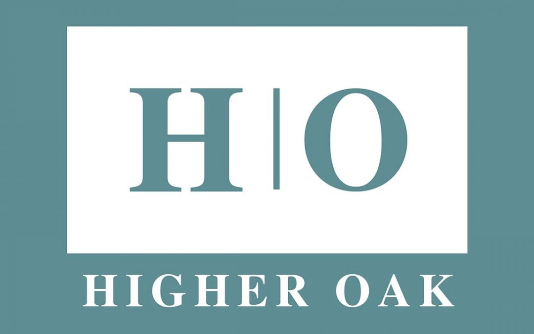Introducing Higher Oak – Your Partner in Experience Management